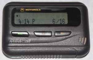 motorola-minicall-pager-300x194.jpg