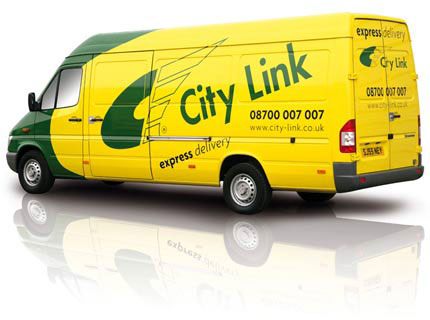 Why are CityLink (ShittyLink) so shit?? – Gordon Valentine ...