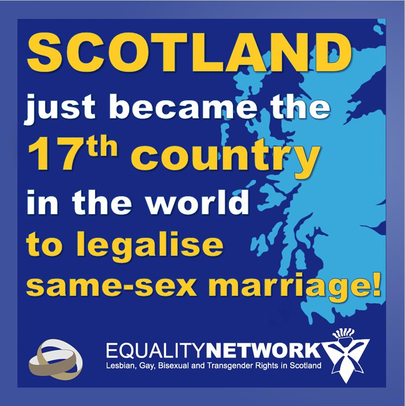 equality-network-scotland-17
