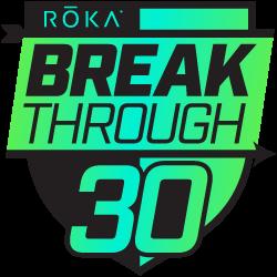 ROKA Breakthrough 30