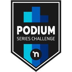 Nuun Podium Series Challenge