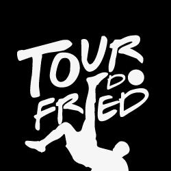 tourdofred