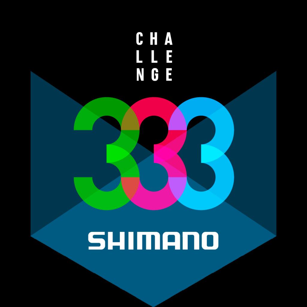 SHIMANO Grand Tour