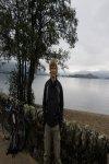 Duck Bay, Loch Lomond
